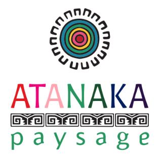 Atanaka Paysage Entretien des espaces verts, soins des plantes