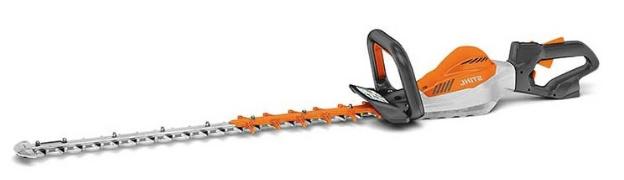 Taille Haie électrique HSA 94 R Lame de 75 cm - Stihl
